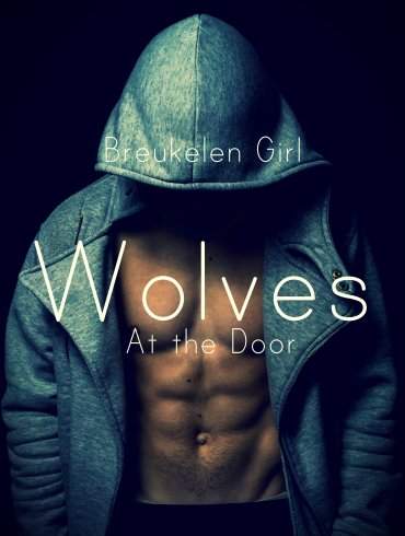 Wolves at the Door_cover 4